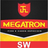 SW Megatron 2.1.1