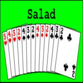 Salad 1.0.38