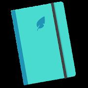 Journaly - Journaling Diary 1.0.6