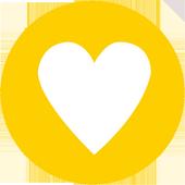 com.emblem.holid8 1.1.1