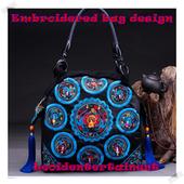 embroidered bag design 1.0