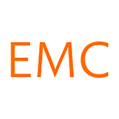 EMC mobile : versión española 2.8.4