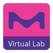 MilliporeSigma Virtual Lab 3.0.1.107