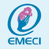 EMECI SC