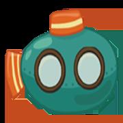 Denizaltı Maceraları 1.0