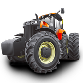 Tractor games 1.2