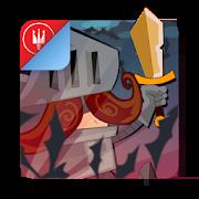 Tower Of Doom 1.0.2