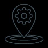 E-Place (Beta) 1.1