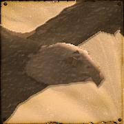 Desert Eagle - Endless Soaring 1.04