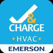 HVAC Check & Charge 2.7.0