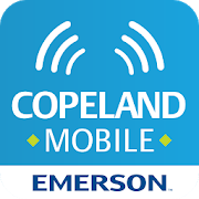 Copeland™ Mobile 1.9.14