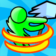 Whirlwind Idle 0.1.3