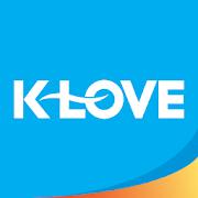 K-LOVEEducational Media FoundationMusic & Audio