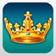 FreeCell Solitaire HD 1.3.4
