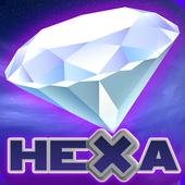 Hexa Gems 2.0.0