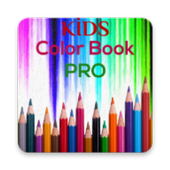 Coloring Book For Kids 2018 2.0