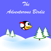 The Adventurous Birdie 3.0
