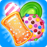 Candy Frozen Mania 1.8