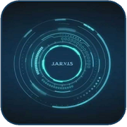Jarvis@Home 1 3 8 APK Download - Android Productivity Apps