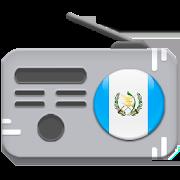 Radios de Guatemala 1.0