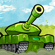 Awesome Tanks 1.153