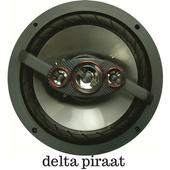 delta piraat 1.1
