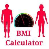 BMI Calculator & Body Shape 4.0