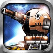 Terran Defence 1.4