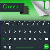 Emoji Keyboard Like Matrix 1.1