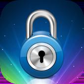 AppLock & App Locker 1.3