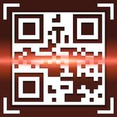 QR Scanner & Barcode Scanner & qr code reader 3.9