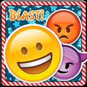 Emoji Blast 1.0.0