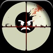 Emoji Fire - Most Addictive Shooting Game 😈😈 1.5.2