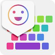 iKeyboard - emoji, emoticonsiKeyboard TeamPersonalization