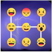 Emoji Lock Screen 1.1