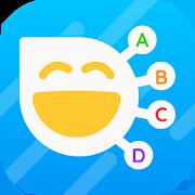 SUPERMOJI - the Emoji App Hint 4 2 APK Download - Android