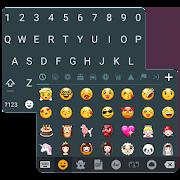 Emoji Keyboard Lite 4.4.3