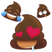 Auburn Emoji 1 1 APK Download - Android Entertainment Apps