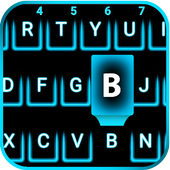 Prim Keyboard 1 1 0 APK Download - Android Personalization Apps