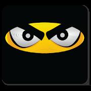 Square Emojis by Emoji World ™ 1.1