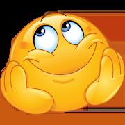 Emoji World 2 ™ More Smileys 3.2