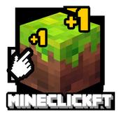 Mine Vill : Mine Clicker - Endless Idle Clicker 1.0
