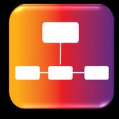 APEmployee Directory 1.0