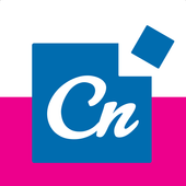 CodeNeosurf 1.0.2