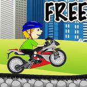com.empiregamesdevelopment.motorcycledriving icon