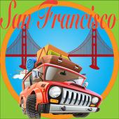 San Francisco Racing 1.0