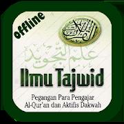 Ilmu Tajwid Al-Qur'an Lengkap 1.7