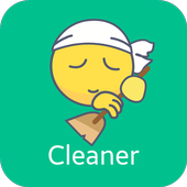 Empty Folder Cleaner - Delete Empty Folder 1.1.16
