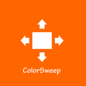 ColorSweep