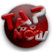 Tap Now 2.0.2